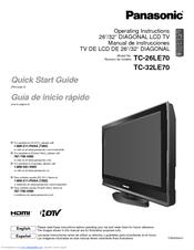 panasonic viera 42 lcd manual sample user manual u2022 rh userguideme today panasonic viera user manual panasonic tv user manual