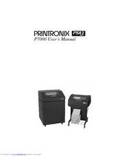 PRINTRONIX P7215 WINDOWS 8 DRIVERS DOWNLOAD (2019)