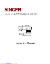 Vintage singer elegance sewing machine model #9430 | ebay.