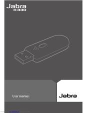 JABRA A330 WINDOWS 8.1 DRIVER