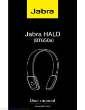 jabra halo bt650s manuals rh manualslib com jabra halo manual download jabra halo free manual