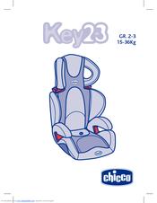 chicco key 2 3 manuals rh manualslib com