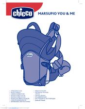 chicco marsupio you and me manuals. Black Bedroom Furniture Sets. Home Design Ideas