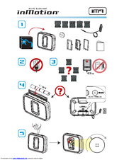 altec lansing inmotion im9 manuals rh manualslib com