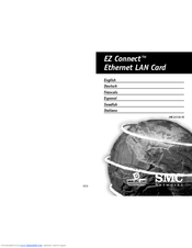 SMC1233A-TX WINDOWS 10 DRIVER DOWNLOAD