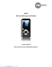 Mpman mp160 2 go baladeur mp3: prix à comparer sur wikio. Fr.