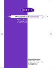 Belkin Conserve Smart Av Pdf