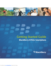 blackberry 8700 8703e smartphone manuals sharp aquos 42d64u manual sharp aquos lc-42d62u manual