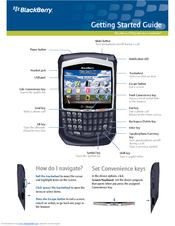 blackberry 8700g getting started guide from t mobile usa manuals rh manualslib com blackberry 8700g manual BlackBerry 8700 Unlock
