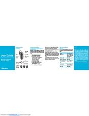 blackberry wireless headset hs 700 manual