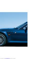 bmw z3 roadster 3 0i manuals rh manualslib com 1998 BMW Z3 1996 BMW Z3 Roadster