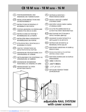 whirlpool art 471 a manuals rh manualslib com 2010 Whirlpool Side by Side Fridge Whirlpool Fridge Ice Maker