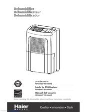 Haier 65 pint dehumidifier manual google docs.