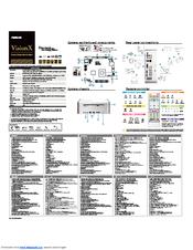 ASRock Vision 3D 156B XFast USB Treiber