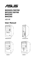ASUS BM5395 DRIVERS FOR WINDOWS DOWNLOAD
