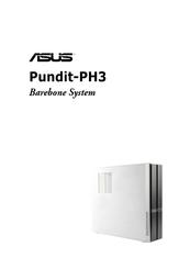 ASUS PUNDIT PH3 WINDOWS 8.1 DRIVERS DOWNLOAD