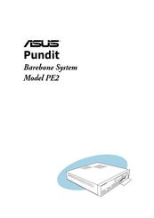 ASUS P2-PE2 TREIBER WINDOWS 7