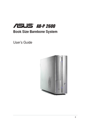 Fan ASUS Pundit AE3 PE3 PH3 Power Supply Replacement 2 300W Dual
