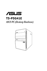 ASUS V4-M3N8200 AI MANAGER DRIVERS FOR WINDOWS MAC