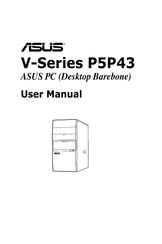 ASUS V3-P5G43 BAREBONE JMB363 RAID TREIBER WINDOWS 7