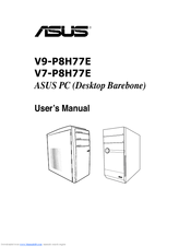 ASUS V4-M3N8200 AI MANAGER DRIVERS