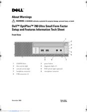 dell optiplex 780 manuals rh manualslib com dell optiplex 760 user manual dell optiplex 780 user manual pdf