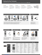 dell xps 420 manual daily instruction manual guides u2022 rh testingwordpress co Dell XPS 420 Ram Dell XPS 420 Desktop
