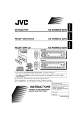 371478_g210__kd_radio__cd_player_product jvc kd g210 manuals jvc kd g210 wiring diagram at reclaimingppi.co