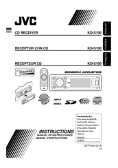 371485_kds100__cd_receiver_product jvc kd s100 cd receiver manuals jvc kd-s100 wiring diagram at edmiracle.co