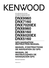 371491_dnx6960_product kenwood dnx5160 manuals kenwood dnx5160 wiring diagram at eliteediting.co