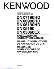 371493_dnx6990hd_product kenwood dnx5190 manuals kenwood dnx5190 wiring diagram at soozxer.org