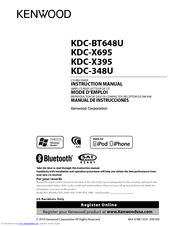 371500_kdc348u_product kenwood kdc 348u manuals kenwood kdc 348u wiring diagram at panicattacktreatment.co
