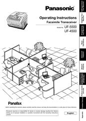Panasonic ag-mx70 mechanical parts service manual download.