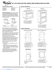 Whirlpool akz 674 ix oven download manual for free now 7ad9 | u.
