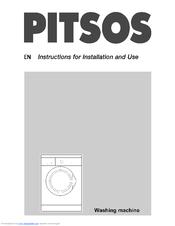 PITSOS VARIO 601E MANUAL Pdf Download. c8781e2db48