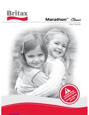 britax marathon classic user manual pdf download rh manualslib com