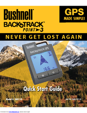 Compasses bushnell user manual | pdf-manuals. Com.