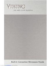 viking vmor205ss manuals rh manualslib com Clip Art User Guide User Manual