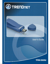 TRENDnet TFM-560PCI Modem XP Driver Download