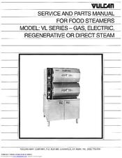 imperial deep fryer wiring diagram vulcan-hart vl2gas manuals vulcan 1er50a fryer wiring diagram #5