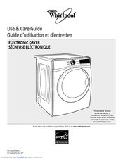 Pdf-8228] whirlpool cabrio dryer manual codes | 2019 ebook library.