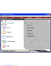 xerox workcentre 7655 manuals rh manualslib com Xerox 7655 Large-Capacity Tray xerox wc 7655 service manual