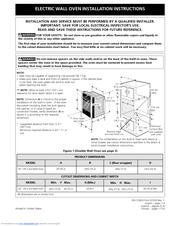 electrolux e30ew75gps icon 30 quot  professional series Electrolux Gas Range Electrolux Gas Range