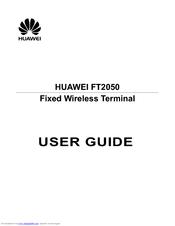 HUAWEI FT2050 TREIBER HERUNTERLADEN