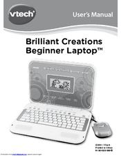 vtech learning laptop manuals rh manualslib com vtech owners manual model cs6529-4 vtech owners manuals