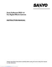 Pdf) stiffness, intralimb coordination, and joint modulation.