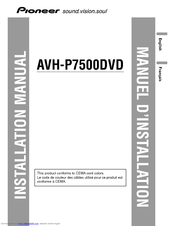 377249_avhp7500dvd_product pioneer wiring color diagram p7500dvd wiring diagram simonand pioneer deh 2000mp wiring diagram at bayanpartner.co