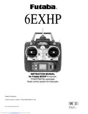 8J Manual