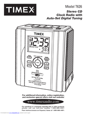 Jcr275 in addition 11069806 as well Deltoid likewise Metal Front Doors likewise Timex Clock Radio. on timex clock radio user guide