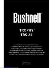 Ruger 10/22 takedown w/bushnell trs-25 red dot. For sale.